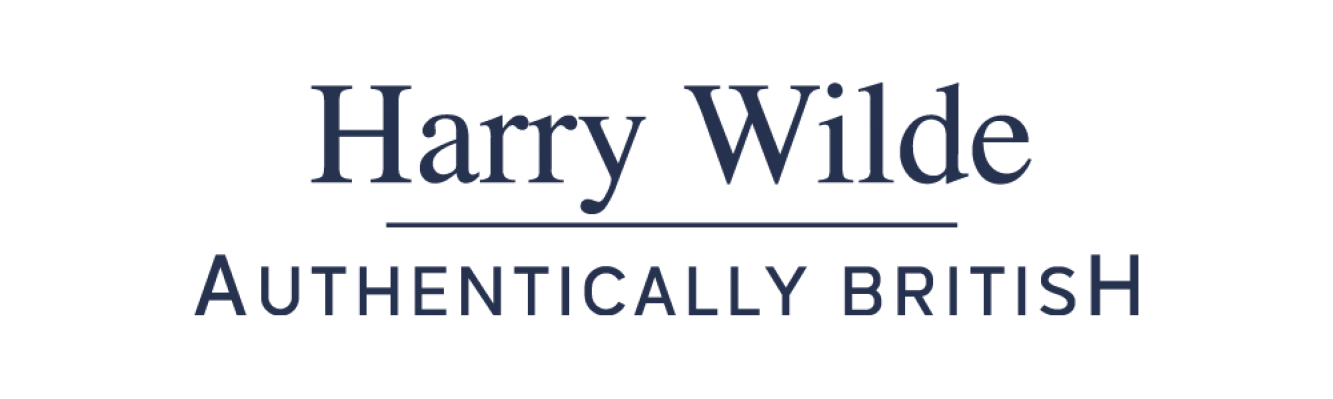 harry-wilde-logo6