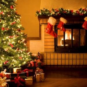 Какъв подарък да изберем за нашите деца през коледните и новогодишните празници