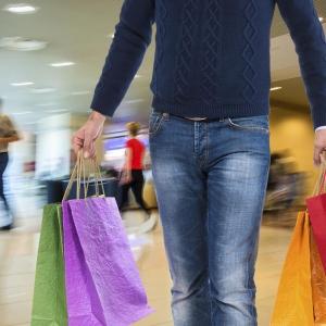 Не оставяйте пазаруването за последния момент
