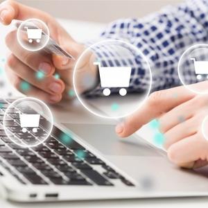 Предимството да пазаруваме онлайн