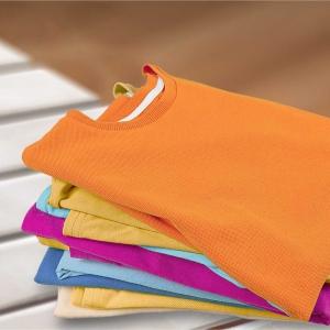 Защо е важно, детето ни да носи качествени дрехи
